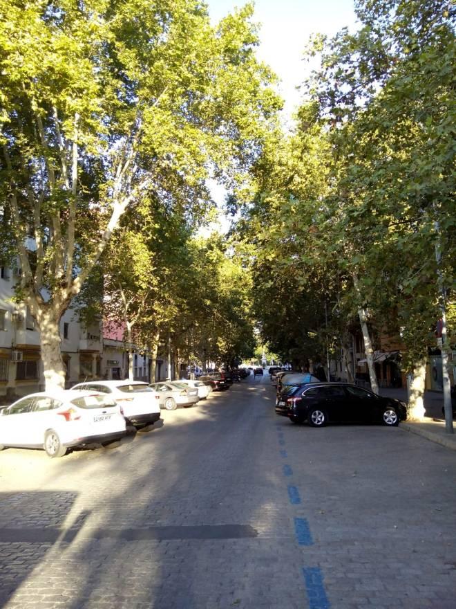 avenida de cadiz_4 2018-07-09 at 09.23.21