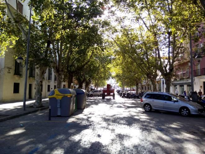 avenida de cadiz_5 2018-07-09 at 09.25.49