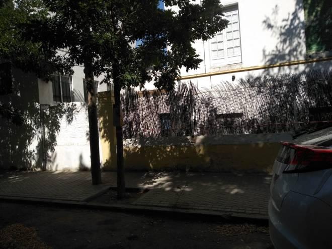 C: exposición en El Porvenir 2018-07-16 at 18.29.49