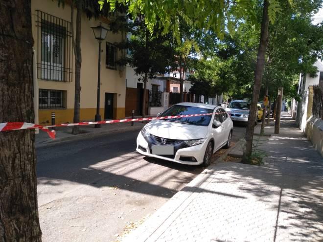 C: exposición en El Porvenir 2018-07-16 at 18.29.50