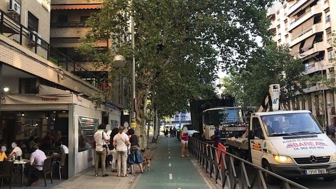calle ronda 2018-07-16 at 09.20.46