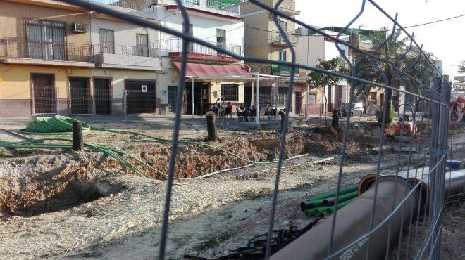 Torreblanca 2018-07-12 at 20.24.51