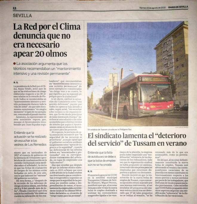prensa 1 2018-08-13 at 19.51.55